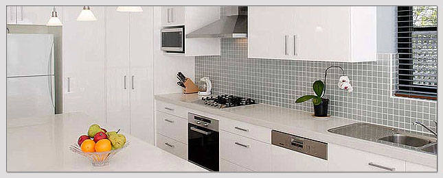 About Us - Kitchen Designs