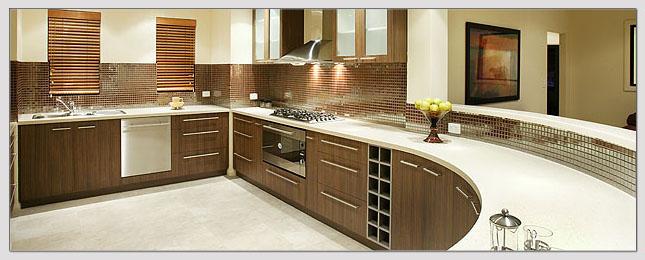 Faq's - Kitchen Design, Sydney