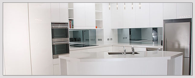 Our Products - Custom Kitchen Design