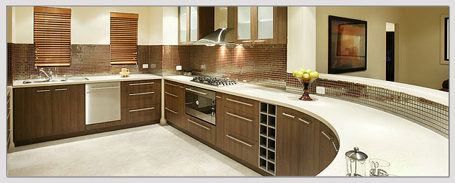 Custom kitchens sydney custom kitchens sydney custom for Kitchen showrooms sydney west
