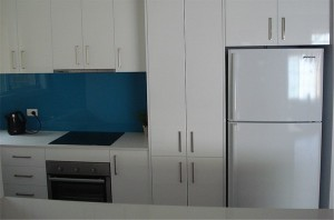 kitchen-company-sydney