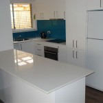 kitchen-designs-sydney